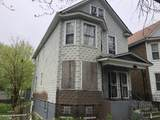 8512 Muskegon Avenue - Photo 1