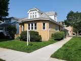 5701 Meade Avenue - Photo 1