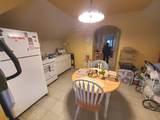 5701 Meade Avenue - Photo 21