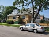 5701 Meade Avenue - Photo 22