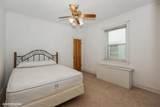 5701 Meade Avenue - Photo 8