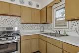 12015 257th Avenue - Photo 15