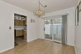 12015 257th Avenue - Photo 17