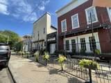 1735 Bryn Mawr Avenue - Photo 27