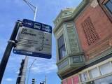 1735 Bryn Mawr Avenue - Photo 29