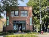 1735 Bryn Mawr Avenue - Photo 30