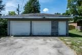 605 Kenwood Avenue - Photo 6