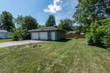 605 Kenwood Avenue - Photo 7