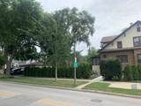 283 North Avenue - Photo 25