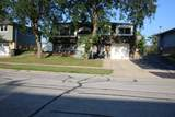 16007 Olcott Avenue - Photo 1