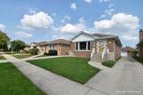 4609 Ozark Avenue - Photo 3