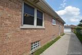 4609 Ozark Avenue - Photo 4
