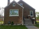 9842 Campbell Avenue - Photo 1
