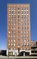 910 Lawrence Avenue - Photo 1