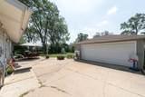 535 Cedar Lane - Photo 26