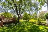 157 Hawkins Circle - Photo 45