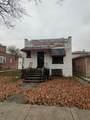 9111 Harper Avenue - Photo 1