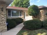 403 Ridge Drive - Photo 2