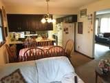 403 Ridge Drive - Photo 7