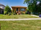 8810 Austin Avenue - Photo 2