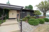 30 Briarcliff Professional Center - Photo 1