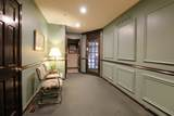 30 Briarcliff Professional Center - Photo 2