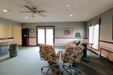 30 Briarcliff Professional Center - Photo 11