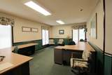 30 Briarcliff Professional Center - Photo 12