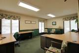 30 Briarcliff Professional Center - Photo 13