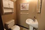 30 Briarcliff Professional Center - Photo 15