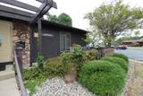 30 Briarcliff Professional Center - Photo 16