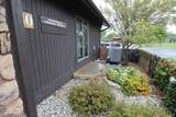 30 Briarcliff Professional Center - Photo 17