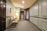 30 Briarcliff Professional Center - Photo 3