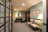 30 Briarcliff Professional Center - Photo 5