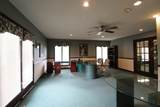 30 Briarcliff Professional Center - Photo 6