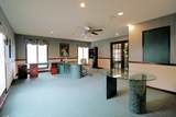 30 Briarcliff Professional Center - Photo 7