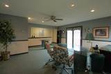 30 Briarcliff Professional Center - Photo 8
