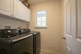 945 Forest View Way - Photo 12