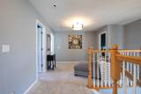 945 Forest View Way - Photo 15