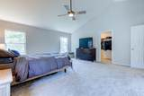 945 Forest View Way - Photo 18