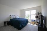 945 Forest View Way - Photo 24