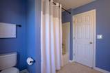 945 Forest View Way - Photo 27