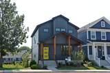 28W753 Stafford Place - Photo 1