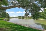 15628 Orlan Brook Drive - Photo 4