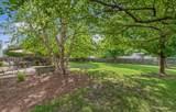 10721 Savannah Lane - Photo 6