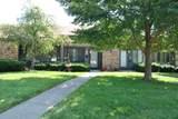 1702 Rockingham Drive - Photo 40