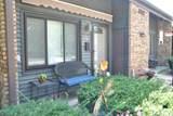 1702 Rockingham Drive - Photo 46