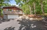 481 Lakepoint Drive - Photo 37