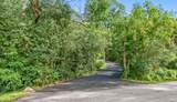 481 Lakepoint Drive - Photo 40