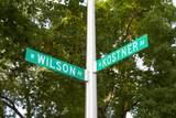 4400 Wilson Avenue - Photo 2